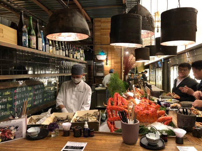 tayvan_restoranlari