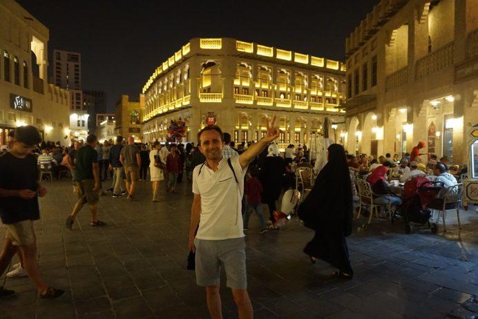 Katar_doha_souq_wakif