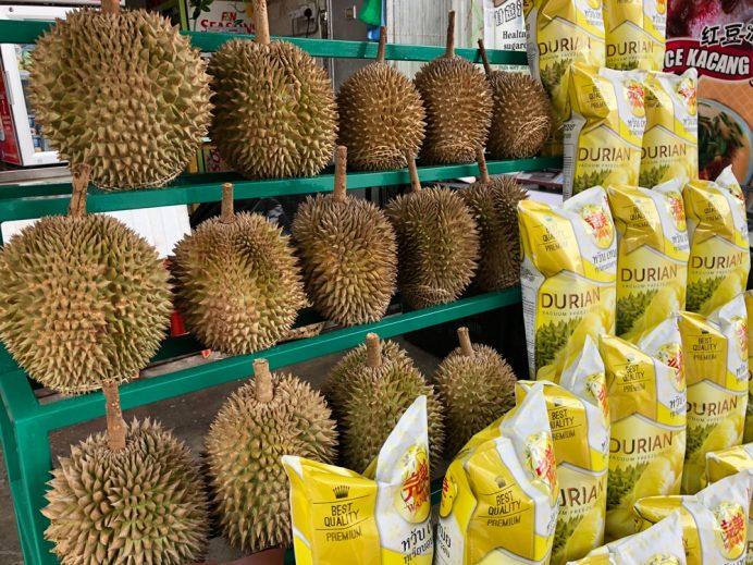 durian_meyvesi_malezya