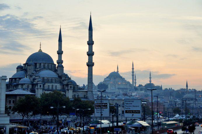 istanbul_eminonu