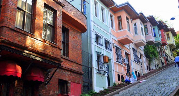 istanbul_fener_balat