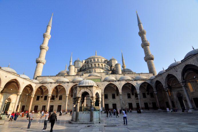 istanbul_sultanahmet_camii