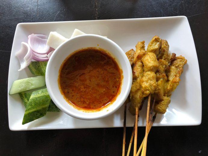 malezya_yemekleri