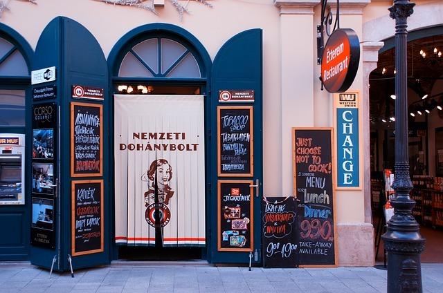 Budapeste de gezilecek yerler-Macaristan-Macaristan Budapeşte