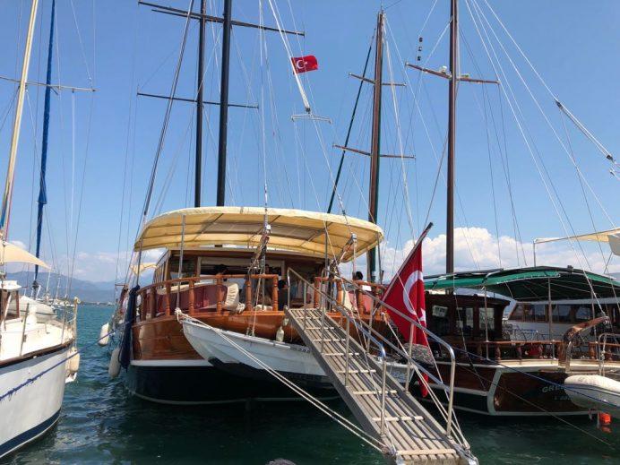 mavi_tur_fethiye_limanı