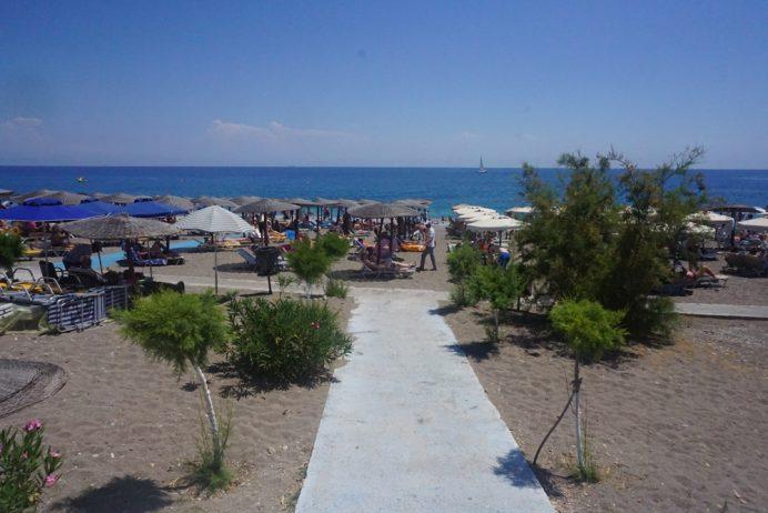 Rodos_adasi_elli_beach