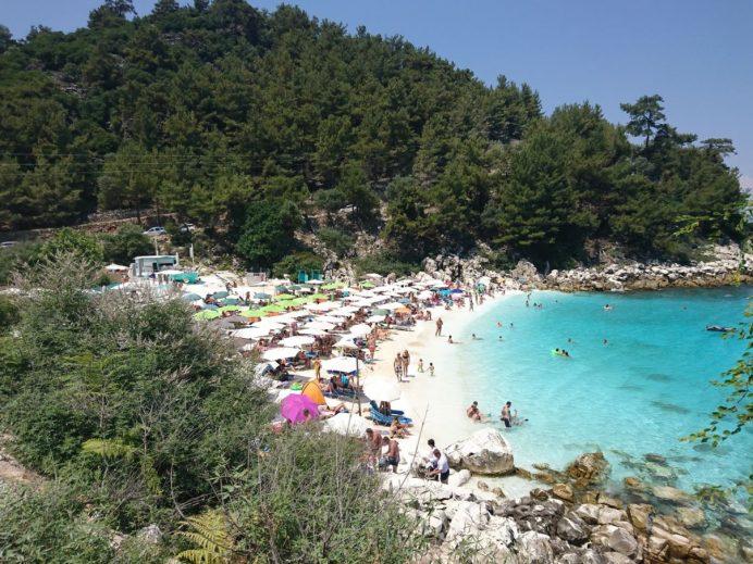 Marble-Beach-Thassos