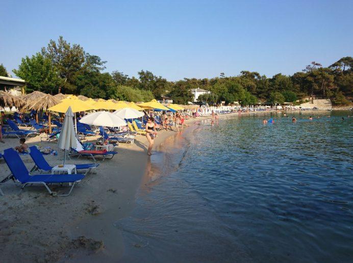 Aliki-Beach-Thassos