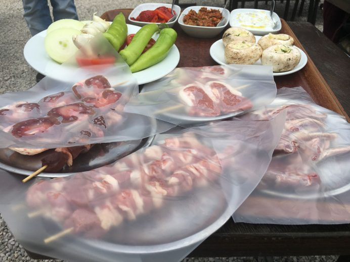 fethiye_restoranlari_cinbal