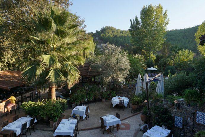 fethiye_restoranlari_yemek_yerleri_izela_restoran