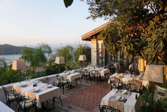 fethiye_yemek_yerleri_unique_restoran