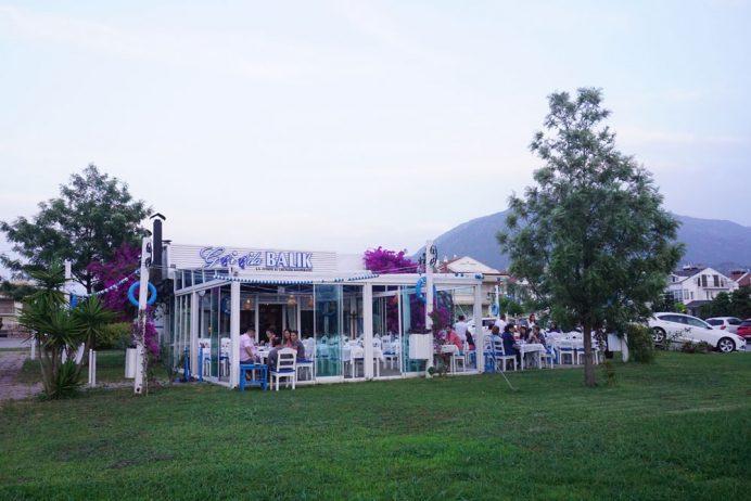 grida_balik_fethiye_restoranlari