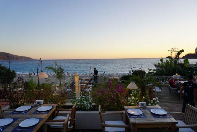 oludeniz_restoranlari_oludeniz_yemek_yerleri