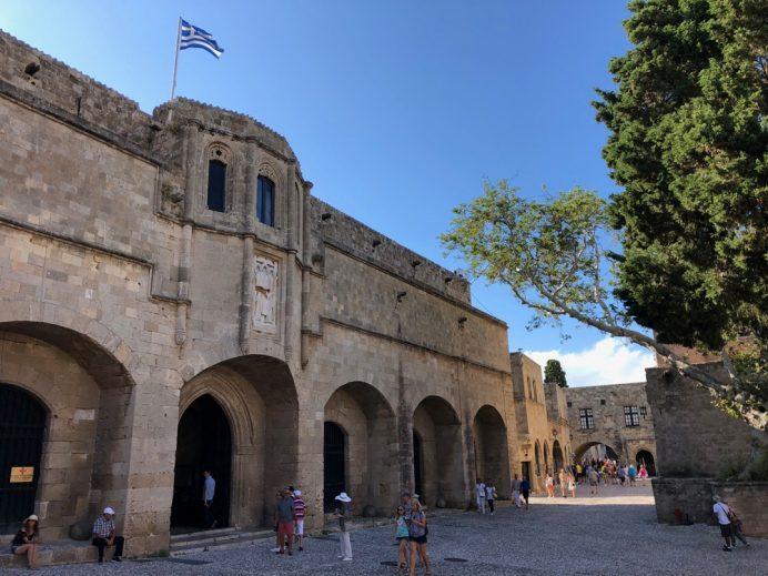 rodos_adasi_arkeoloji_muzesi