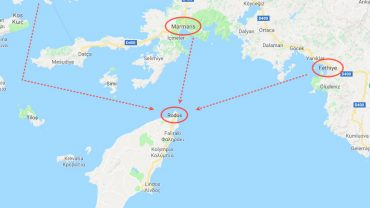 rodos_adasi_ulasim_harita