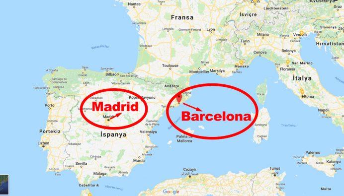 barcelona_nerede_hangi_ulkede