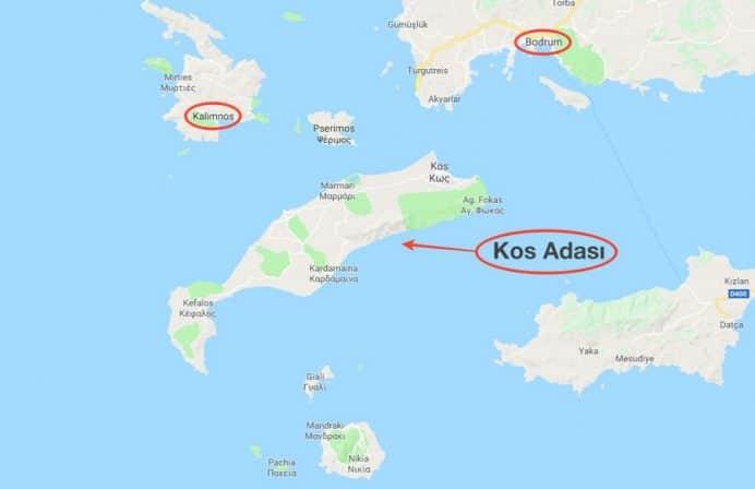 kos_harita