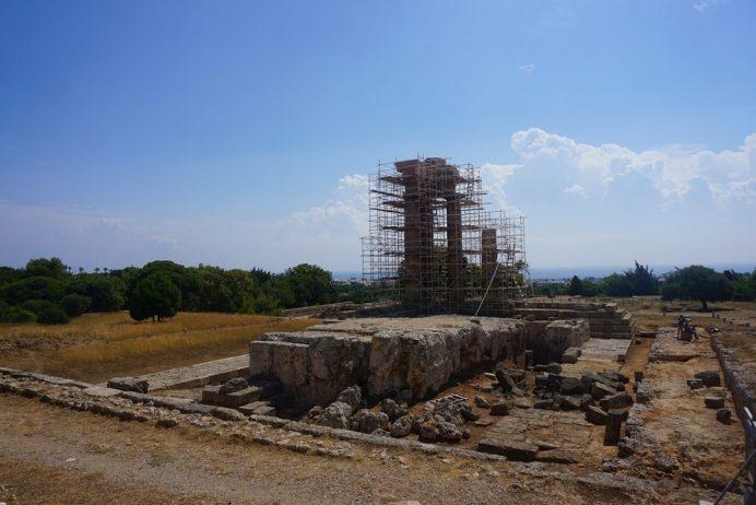 rodos_adasi_akropolis