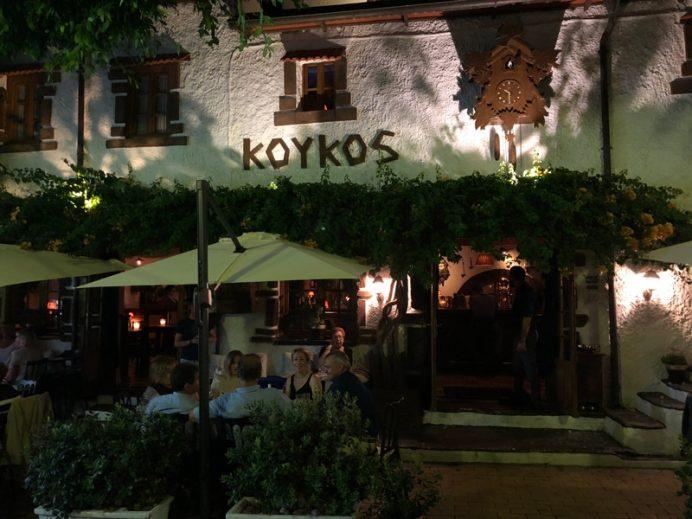 rodos_adasi_koykos