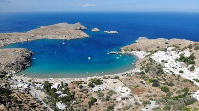 rodos_adasi_lindos_plaj