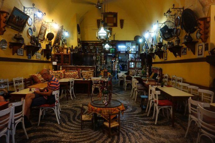 rodos_adasi_mevlana_cafe