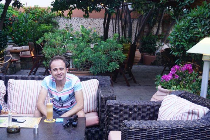 rodos_adasi_socrates_garden