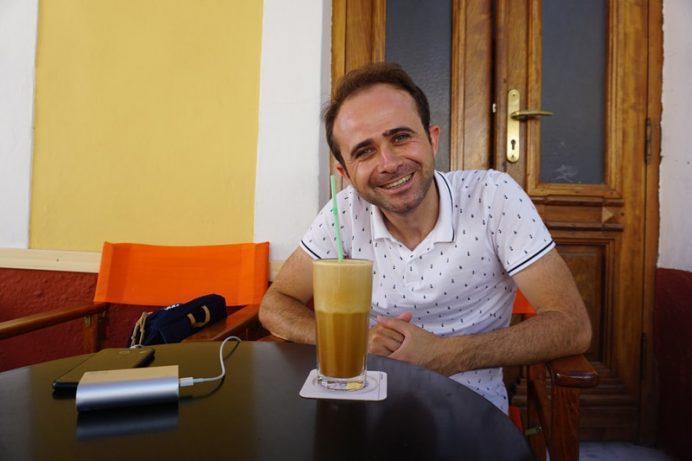 simi_cafe