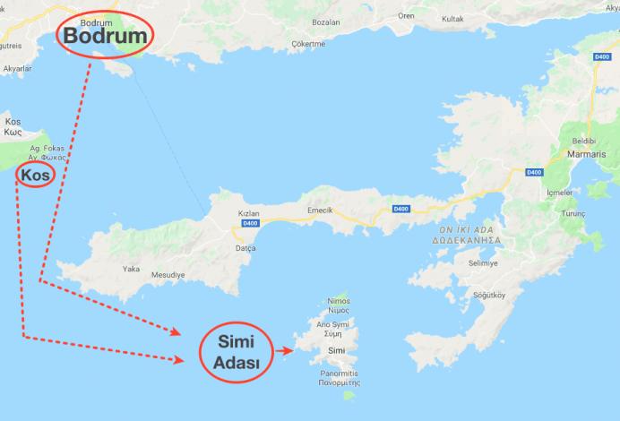 simi_feribot_harita