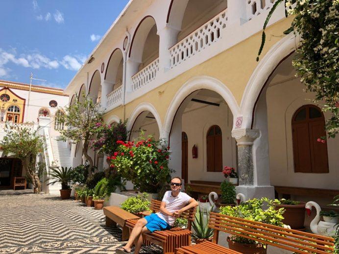 simi_panormitis_manastiri