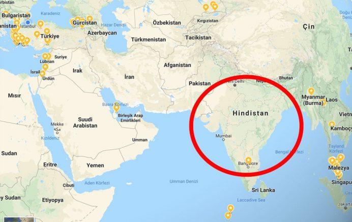 hindistan_nerede_hindistan_nufusu