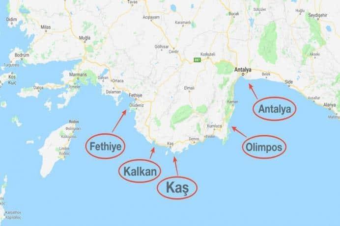 kas_nerede_harita