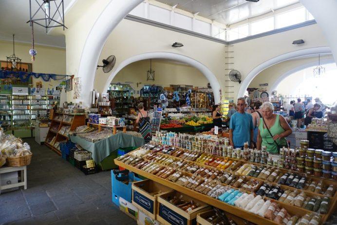 kos_market_hall