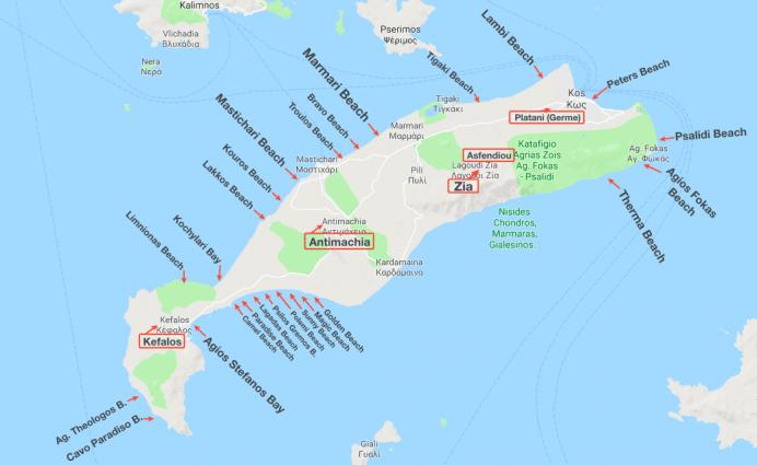 kos_plajlari_harita
