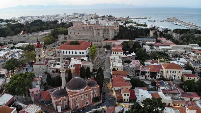 rodos_adasi_suleymaniye_cami