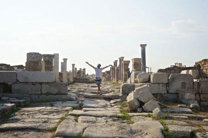 denizli_gezilecek_yerler_antik_kentler