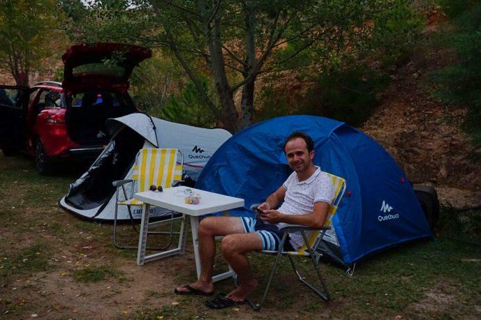 denizli_gezilecek_yerler_tepe_camping