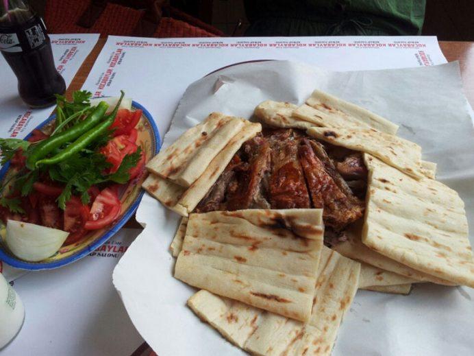 denizli_yemekleri_kocabaylar_kebap_salonu