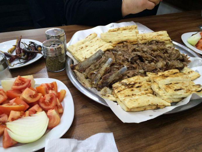 denizli_yemekleri_tandir_kebabi_ozellikleri