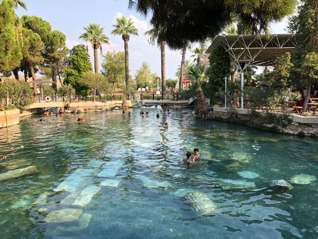 denzili_gezilecek_yerler_antik_havuz