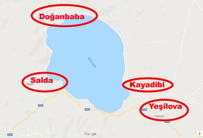 salda_golu_nerede_haritasi