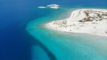 salda_maldivler_adaciklar