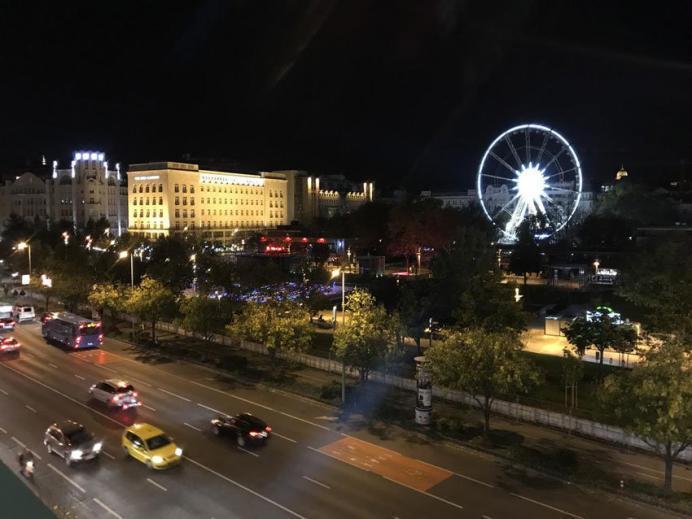 budapeste_otel