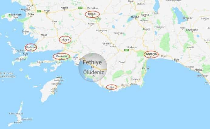 fethiye_nerede_harita