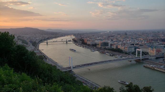 macaristan_budapeste_gellert_tepesi