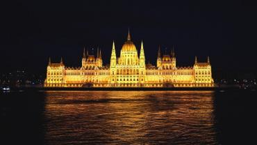 macaristan_budapeste_parlamento_binasi