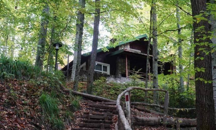 yedigoller-kamp-bungalov