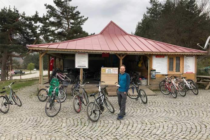 abant-golu-bisiklet-turu