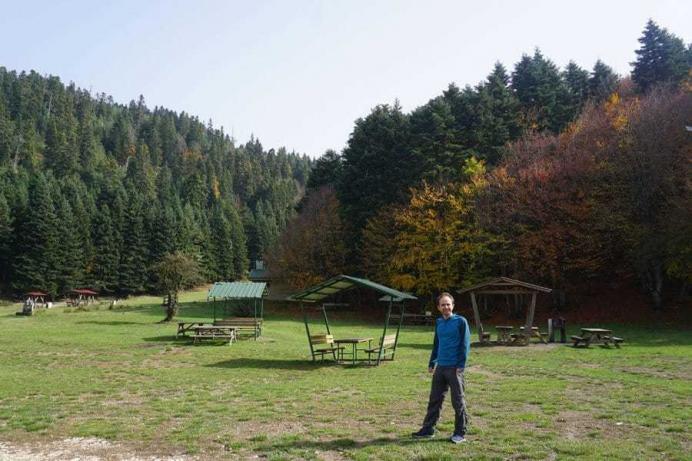 abant-golu-piknik