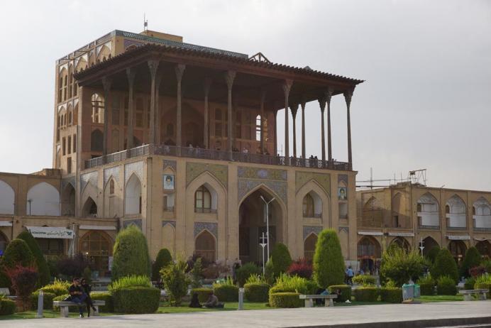 ali_kapı_isfahan_iran