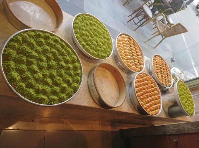 antep-yemekleri-baklava